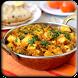 Sabzi Recipes in Hindi by BN Infotech