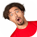 Test de personalidad by Love apps