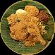 Indonesian Foods by Crock Bay Dev
