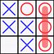 Tic Tac Toe (3x3...20x20)