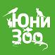 Unizoo.ru магазин для животных by Unizoo