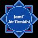 Jami` at-Tirmidhi جامع الترمذى by Arab Developers