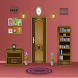 Abide Room Escape by Games2Jolly