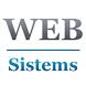 Клиент сайта web-sistems.ru by OOO Azimyt
