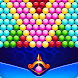 Bouncing Balls by Bubble Shooter Games by Ilyon