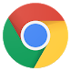 Chrome Browser - Google by Google Inc.