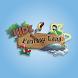 Kidz Fantasy Land by Parent Apps