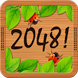 2048 Number Puzzle by APPLAB