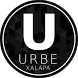 Urbe Xalapa by Universal Telnews Holding Corporation