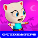 Tips Guide for Talking Tom Gold Run by SING TEAM
