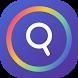 Qeek - Enlarge Profile Picture by BeakerApps
