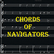Chords of the Navigators