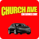Church Ave Car Service by LimoSys Software