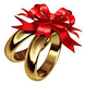 Wedding Invite by Darran Shaw