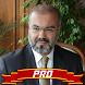 Mehmet Emin Ay ilahileri Dinle by cRm App
