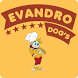 Evandro Dog's Delivery by Delivery Direto by Kekanto