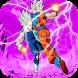 Goku Super Saiyan Power battle by All Remote Control TV