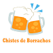 Chistes de Borrachos by ESANTHEBOXAPPS