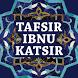Tafsir Ibnu Katsir Indonesia by Gembira