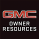 GMC Owner Resources by General Motors (GM)