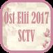Lagu Elif 2017 Lengkap + Lirik by Hosi Ro Dev