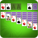 Solitaire by Ivy Mobile Co.,Ltd.