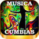 music cumbias free fm am by AppsJRLL