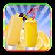 Fruity Lemonade Maker by Kido Zone