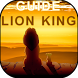 guide for THE LION KING by Energy Vibration