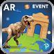 Event App by Kompanions