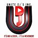 UDJ Radio by Latino Media Group