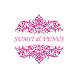 Sumit weds Venus by My Marriage app