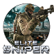 Army Sniper Shooter Elite Killer Assassin Game 3D