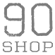 Ninety Shop - Fashion and Beauty by Graffity Zero