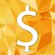 Ad Revenue Calculator by Orange Labs.