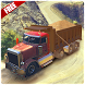 Real Heavy Offroad Cargo Hill Truck Driver Game by Planet10Apps