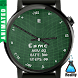 Relativity Theory - Watch Face by Reality Labs