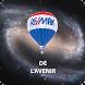 Remax de l'Avenir by Pilou Team