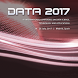 DATA 2017 by SCITESOFT