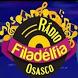 Rádio Filadélfia Osasco SP by Aplicativos - Autodj Host