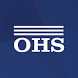 OHS Health & Safety PocketApp by Showtime Online
