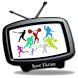 Tv Spor Ekranı by Paylasimevi