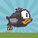 Flappy Crow by Studio Quipo Inc.