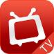 电视粉TV版Beta by 北京小蚁互动网络科技有限公司