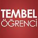 Tembel Öğrenci by Tembel Öğrenci