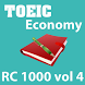 TOEIC Economy RC 1000 vol 4 by nguyen bang tam