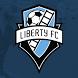 Liberty FC