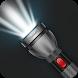 Brightest LED Flashlight Free by VATERMOBI