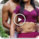 Hot Bhojpuri Video songs by as23apps