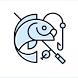 The Fisherman by Nanta Enterprise